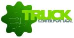 TruckCenterPortugal